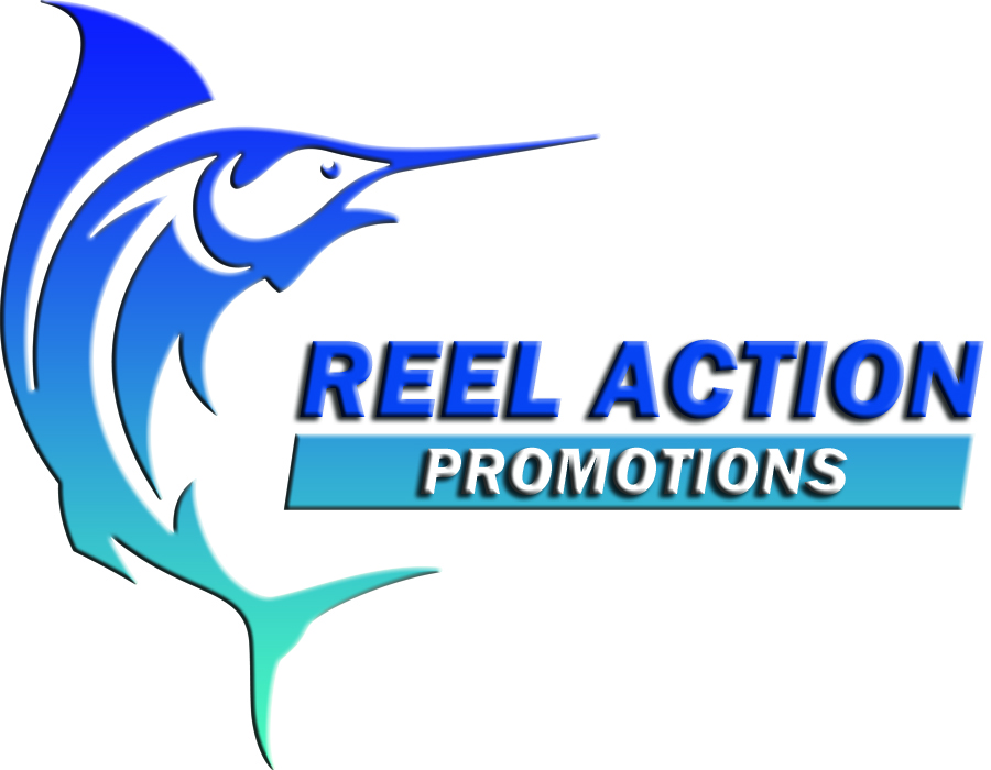 REEL ACTION PROMOTIONS LOGO small