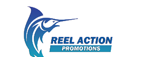 REEL ACTION PROMOTIONS